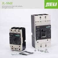 Quality Safety House Simens Moulded Case Circuit Breaker 12.5A Double Pole wholesale