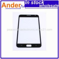 Buy cheap Original New Glass Lens for Samsung I9220/N7000/E160 from wholesalers