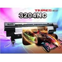 Taimes 3204nc Solvent Printer