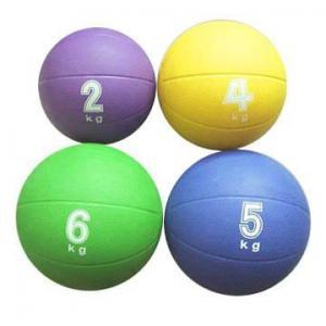 Quality Medicine Ball wholesale