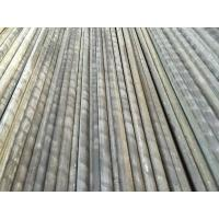 China A179 Cold Drawn Seamless Tube Round Steel Tubing 25.4 * 2.11 * 11800mm on sale