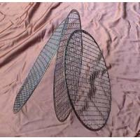 Quality Barbecue Net wholesale
