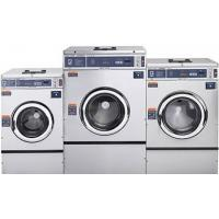 Quality 200kg Laundy Equipment (Industrial Washer, Commercial Washer) wholesale