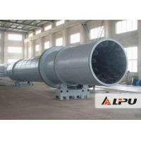 Buy cheap High Thermal Efficiency Industrial Drying Equipment , Rotary Speed 1-4 r/min product