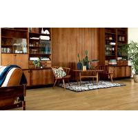 Cheap HDF Laminate Flooring, High-end Customized & High quality for sale