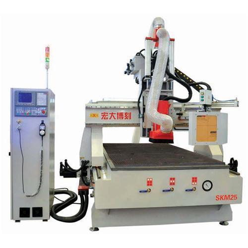 tool engraver machine