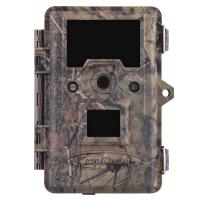 Quality 12MP 1080p Waterproof HD Hunting Cameras / CAMO Wildlife Digital Trail Camera wholesale