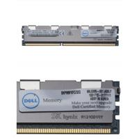 Quality 32GB 1333MHz DELL Server Memory PC3L-10600R Quad Rank 4Rx4 M9FKF wholesale