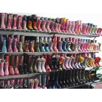Quality Various Rubber Rain Boots, Rubber Boot, Rain Boot, Boots wholesale
