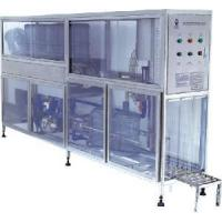 Quality Micro Computer 5 Gallon Water Production Line (3 in 1) wholesale