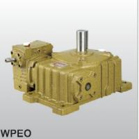 Quality marine gearbox wholesale