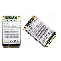 Quality 3G/4G module,support OEM R&D, apply to 3G/4G MIFI Router, Car wifi device, Security device wholesale
