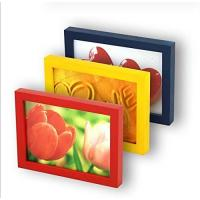 Cheap RoyalStyle Home Decorative Wood Photo Picture Frame for Wall Hanging or Table To for sale