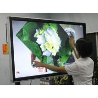China New products 70 inch led smart screen monitor for infant school education on sale