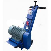 Quality Small milling planer 250 wholesale