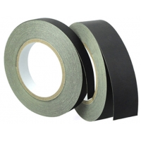 Quality Insulation Flame Retardant Acetate Cloth Adhesive Tape wholesale