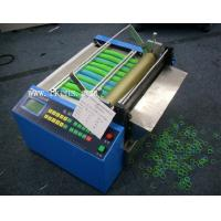 Quality Fast Speed Rubber Band Cutting Machine wholesale