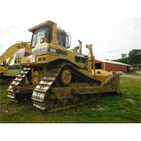 Quality 2003 Used  Caterpillar D8R Dozer for sale wholesale