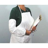 Quality Non Woven Sleeve wholesale