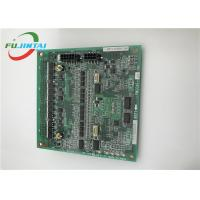 Buy cheap SMT Machine Panasonic Spare Parts NPM H12 Head Theta Control PC Board PMC0AF from wholesalers