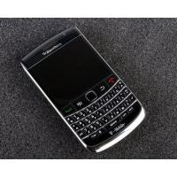Quality BlackBerry Bold 9700 mobile phone wholesale