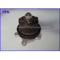Quality Coolant Water Pump 15321-73032 Fit For The Kubota L2000 Diesel Repair Parts wholesale