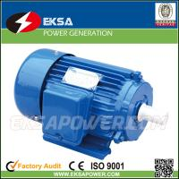 Quality Y series 220V induction electric motor wholesale