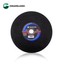 Quality Saw Blade Reinforced 400mm 16 Inch Resin Cutting Disc wholesale
