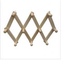 Quality Wooden hanger wholesale