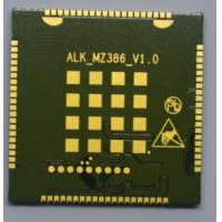 Cheap High Speed Wireless 4G LTE Module MINI PCIE CAT4 Support Industry Customization for sale