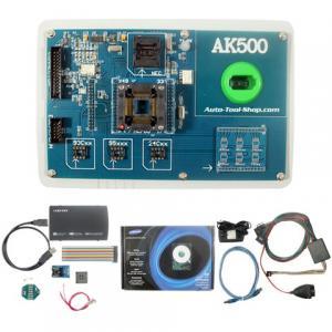 Cheap AK500 Key Programmer for sale