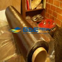 Quality Carbon Fiber Roll wholesale