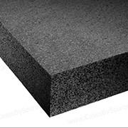 Quality hot-sale closed cell polyethylene foam board thickness10mm, width 1.6m wholesale