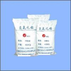 Quality Aluminium Hydroxide (Agate Grade) wholesale