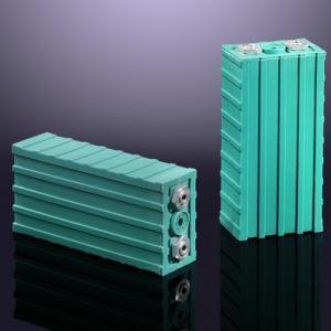 Quality LiFePO4 Solar Energy Storage Batteries , 48V 20Ah Prismatic Lithium Battery wholesale