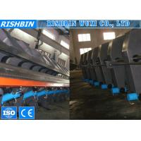 China CNC Sheet Metal Bending Machine / CNC Metal Forming Machine Rotary Slitter on sale