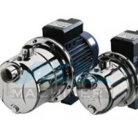 Cheap Priming Pump Set/Self Priming Water Pump Self Priming Centrifugal Water Pump for sale