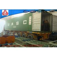China Anticorrosive Mgo Partition Board Making Machine Magnesium Oxide Sheet Production Line on sale