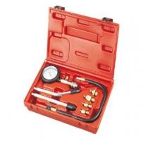 Cheap Gas Cylinder Compression Tester Kit for Gas Engines Auto Repair Tool for sale