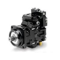 Quality Parker Hydraulic Pump/ Motor wholesale
