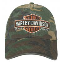 China OEM Heat Transfer Logo Military Baseball Caps / Hats With Velcro Buckle 5 Panels on sale
