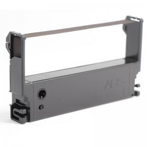 Quality Printer Ribbon Cartridge For dm-210pu DM220 DM220SU 42A-0 DM-212PU WD-710 wholesale