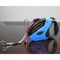 Quality High Quality Retractable Pet Leash Pet Accessary wholesale