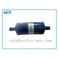 Quality Copper Emerson Alco Refrigeration Compressor Parts Filter Drier for POE / HCFC / CFC wholesale