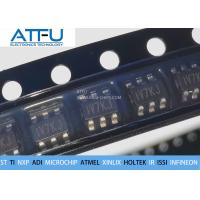 Quality Integrated Internal MOSFET Switching Regulator High Voltage Power MP2451DT-LF-Z wholesale