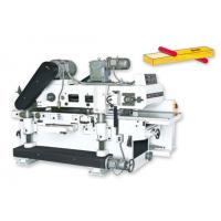 Quality Auto Double Sides Planer wholesale