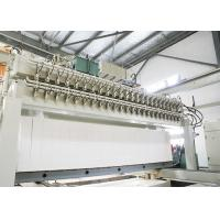 Cheap Autoclaved Aerated Concrete AAC Fly Ash Brick Manufacturing Machine for sale