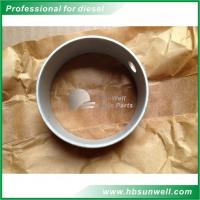 Quality Hot Sale Diesel Engine Spare Parts M11 Camshaft Bushing 3820566 wholesale