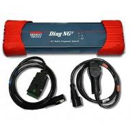 Quality NG3 Truck Diagnostic Tool wholesale