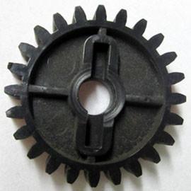 Quality no-ritsu minilab gear A233354-01 photo lab supply wholesale